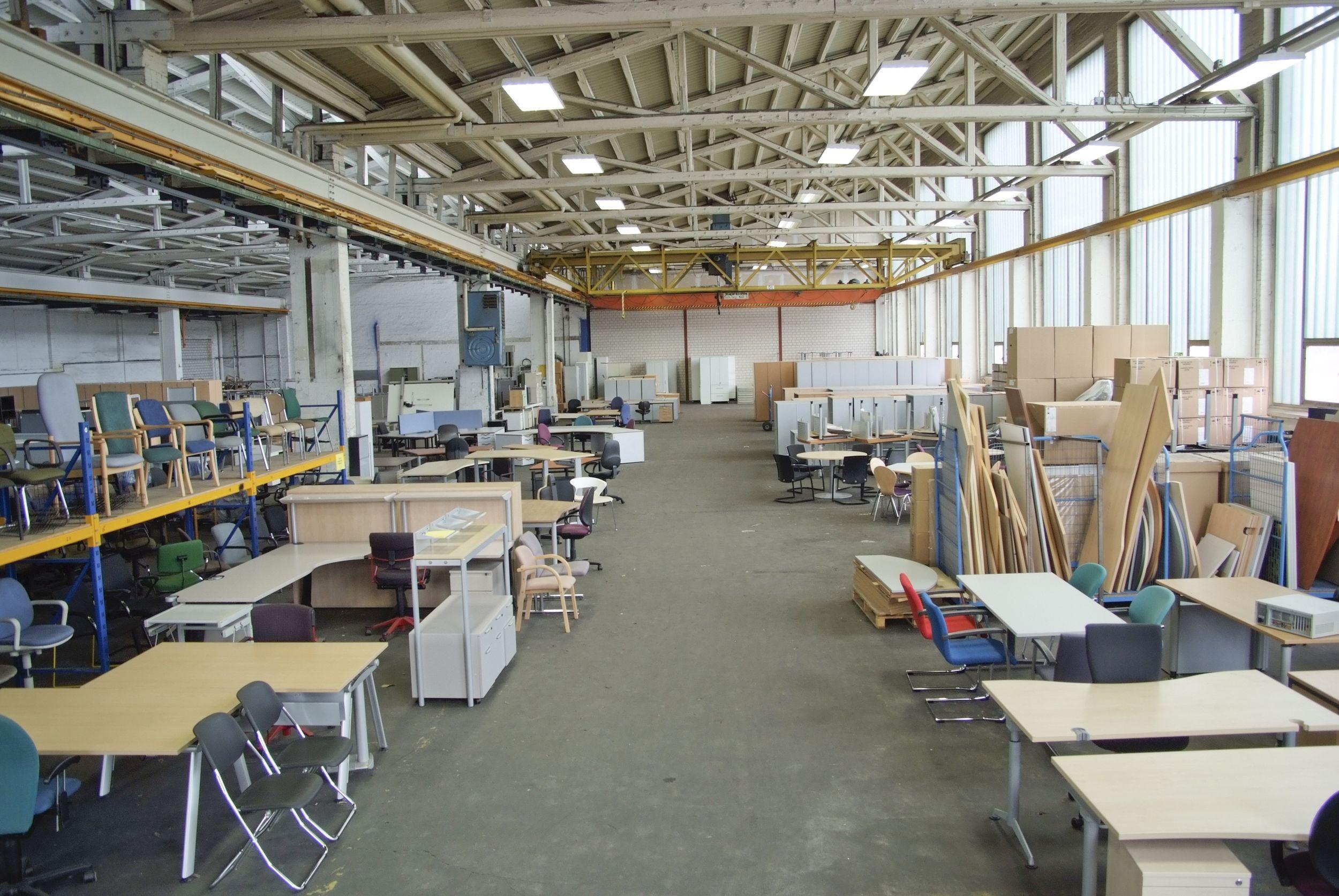 hols-ab.de >>> Lagerverkauf Büromöbel <<<