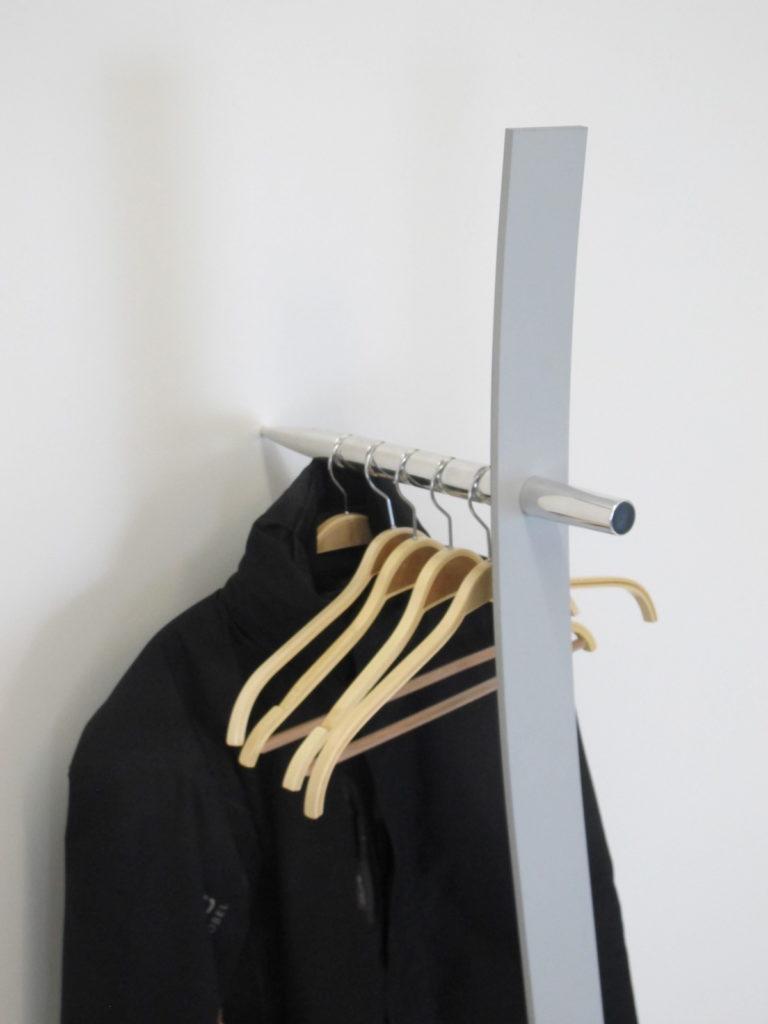 Angebote Gronau | >>> Lagerverkauf Büromöbel <<<