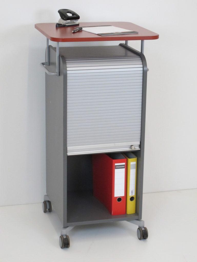 Angebote Gronau   >>> Lagerverkauf Büromöbel <<<
