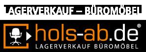 hols-ab.de - Lagerverkauf Büromöbel